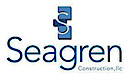 Seagren Construction's Company logo