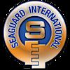 Seaguard's Company logo