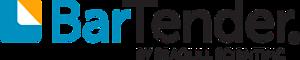 Seagull Scientific's Company logo