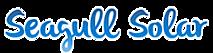 Seagull Solar Systems's Company logo