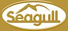 Seagull Maritime AS's Company logo