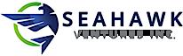 Seahawk Ventures's Company logo