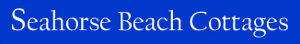 Seahorse Beach Cottages's Company logo