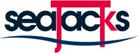 Seajacks's Company logo