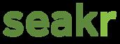 Seakr's Company logo