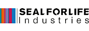Seal For Life's Company logo
