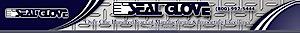 Seal Glove's Company logo