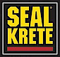 Seal Krete's Company logo