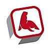 Bastardsofhell's Company logo