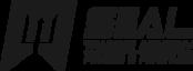 SEAL Training Academy's Company logo