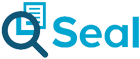 Seal Software's Company logo