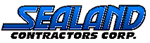 Sealand Contractors's Company logo