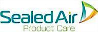 Sealedairprotects's Company logo