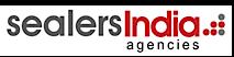 Sealers India Agencies's Company logo