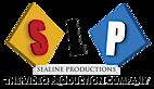 Sealine Productions, Mumbai's Company logo