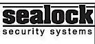 Sealock Security Systems's Company logo