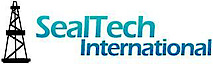 Sealtech International's Company logo