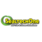 Sealtechone's Company logo