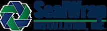 SealWrap Installation's Company logo