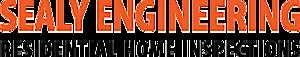 Sealy Engineering's Company logo