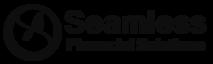 Seamless Financial Solutions's Company logo