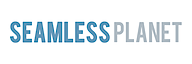 Seamless Planet's Company logo