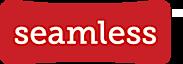 Seamless's Company logo
