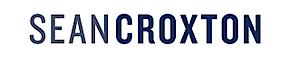 Sean Croxton's Company logo