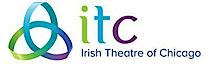 Seanachai Theatre's Company logo