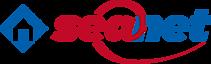 Seanet Internet Services's Company logo
