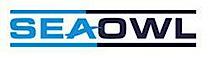 Seaowl Group's Company logo