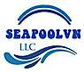 Seapoolvn's Company logo