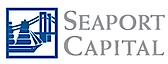 Seaport Capital's Company logo