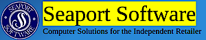 Seaport Software's Company logo