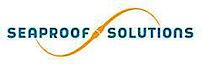 Seaproof Solutions's Company logo