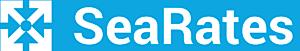 SeaRates's Company logo