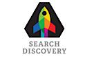 Search Discovery's Company logo