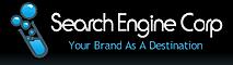Search Engine Corp's Company logo