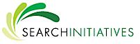 Search Initiatives's Company logo