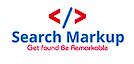Search Markup Digital Marketing's Company logo