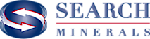 Search Minerals's Company logo
