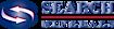 Paladino Mining & Development's Competitor - Search Minerals logo