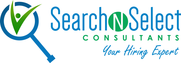 Search N Select Consultants's Company logo