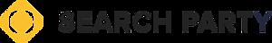 Search Party's Company logo