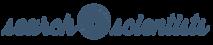 Search Scientists's Company logo
