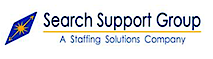 Search Support Group's Company logo