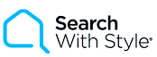 Search With Style's Company logo