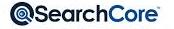 SearchCore's Company logo