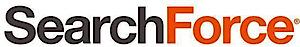 SearchForce's Company logo