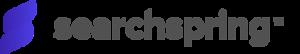 Searchspring's Company logo